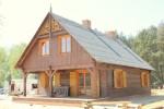 dom-z-bali